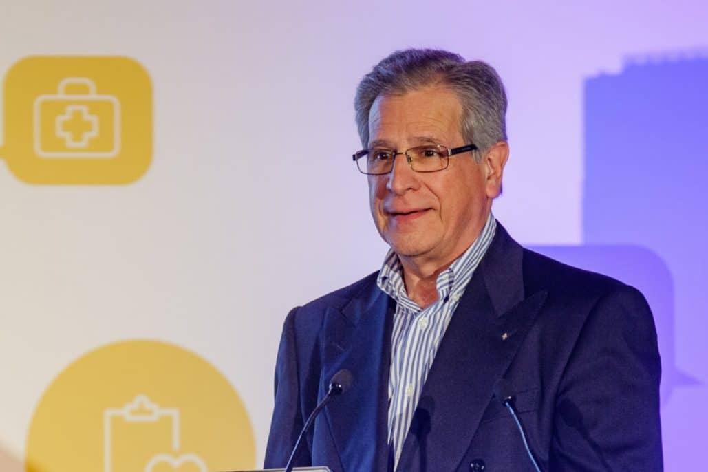 Pereira de Almeida