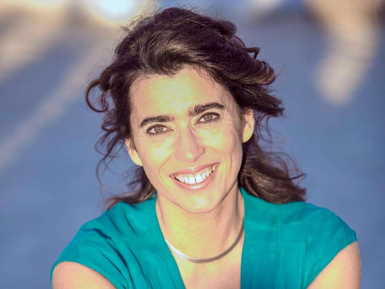 Marta Crawford