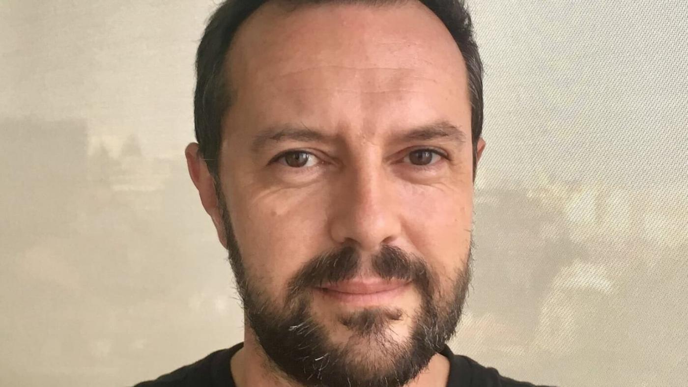 Pedro Magalhães